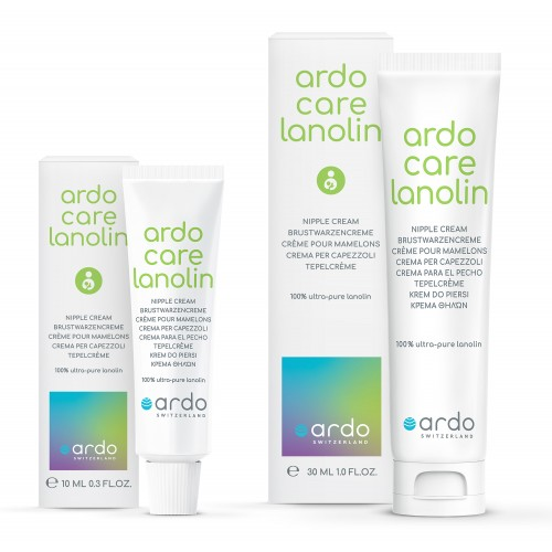 ardo care lanolin