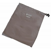 Calypso Drawstring Storage Bag