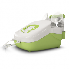 Carum Breastpump Rental  -  14 Days