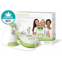 Calypso Breastpump