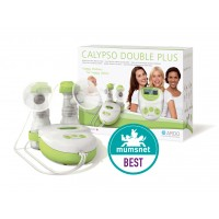 Calypso Double Plus Electric Breastpump