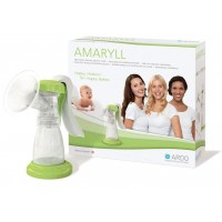 Amaryll Breast Pump with FREE Easy Clean