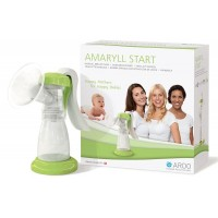 Amaryll Start Manual Breastpump