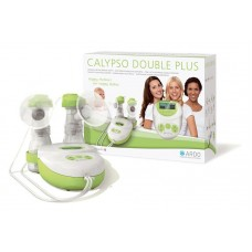 Calypso Double Plus with FREE Easy Clean